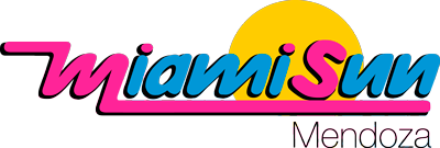 Miami Sun Mendoza Solarium y Spa Miami
